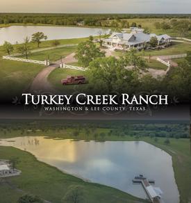 Hodde Real Estate Co-Farm & Ranch-Brenham, TX-Washington