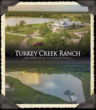 Hodde Real Estate Co  Brenham, Bellville, Chappell Hill, Texas